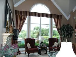palladian window shades windows treatments for arched decor arch picture of  home decoration wi