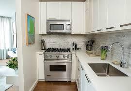 painting laminate furniturePainting Laminate Cabinets  Dos and Donts  Bob Vila