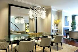 modern chandeliers dining room contemporary chandelier for twist