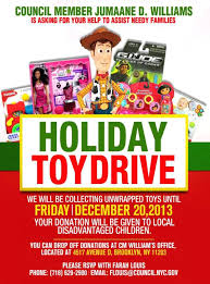 Holiday Flyers Templates Free Drive Flyer Template Free Holiday Toy Food Interestor Co