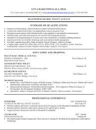 Profile Linkedin Profile To Resume