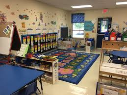 Preschool Classroom Design Tool Classroom Environment Checklist Cli Engage Public