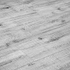 Image Gray Oak 15170236malbecvert Builddirect Free Samples Lamton Laminate 123mm Ac3 Pearl Leather