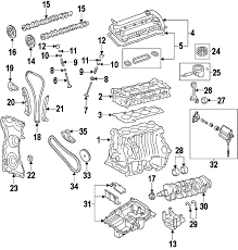 2000 ford 7 3 sel engine diagram motorcycle schematic images of ford sel engine diagram 2012 fusion engine diagram 2012 wiring diagrams on 2007