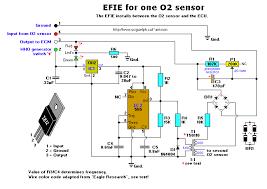 mazda rx8 wiring diagram mazda rx8 engine diagram wiring diagram mazda rx8 o2 sensor wiring diagram at Rx8 O2 Sensor Wiring Diagram