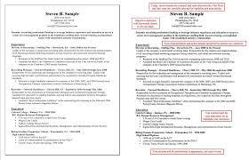 Cheap School Essay Editing Services For School Harvard Supplement