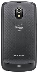 verizon samsung smartphones. communications \u0026 internet verizon samsung smartphones