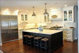 prefab kitchen island 6 foot with seating how to make a sink prefab kitchen island 6 foot with seating how to make a sink