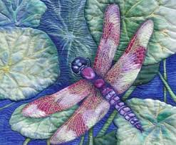 Patt Blair Textile Artist, Quilter and Instructor Workshops and ... & Having begun her art path painting oils, then watercolors, Patt's quilting  art focuses largely on life images.. especially the simple ones she says…  the ... Adamdwight.com