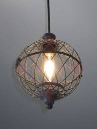 beautiful ritz lighting style. lower hallway rustic small metal globe pendant light distressed farmhouse style vintage out of the woodwork designs beautiful ritz lighting n