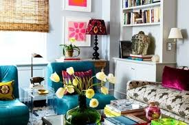 funky living room furniture. furniture amazing funky living room chairs using vinyl loveseat with throw pillow fabric aside acrylic side
