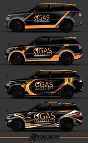 Vehicle Wrap Design Online Pin By Brian Merrills On Vehicle Wrap Ideas Car Wrap