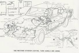 1966 mustang engine diagram wiring diagram more 1966 mustang 289 wiring diagram wiring diagram autovehicle 1966 mustang 289 engine diagram 1965 mustang exhaust