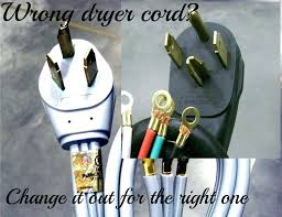 3 prong stove outlet how to wire a 3 prong stove outlet pictures 3 prong stove outlet how to wire a 3 prong stove outlet pictures wiring diagram 4