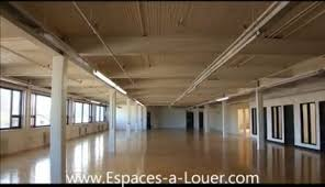 loft style office. beautiful loft style office space for lease
