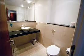 Hotel Bathroom Designs Design 24 Remarkable Hotel Bathroom Designs Hotel Bathroom