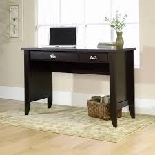 small desk for bedroom elegant mainstays student desk multiple finishes of small desk for bedroom