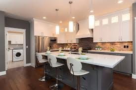 Kitchen Remodeling Trends Concept Custom Inspiration Ideas