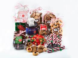 clic gift basket