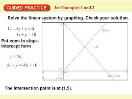 11 example
