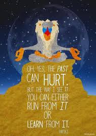 Rafiki Quotes Best Rafiki Quotes Tumblr