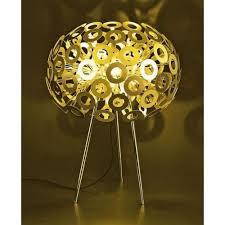<b>Настольные лампы Artpole</b>, купить <b>настольную лампу Артполе</b> в ...
