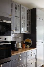 Glamorous Art Deco Kitchen Designs Photo Ideas