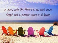SUMMER!!!!!! <3 <3 <3 :) on Pinterest | Summer Quotes, Summer Time ... via Relatably.com