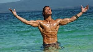 How To Get Abs Stop Doing These 5 Things To Get Rock Solid Six Pack Abs