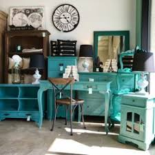 Nadeau Furniture with a Soul 26 s Furniture Stores