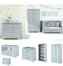 baby girl nursery furniture. Gray Nursery Furniture Sets Baby Fancy Design Grey  Astonishing . Girl
