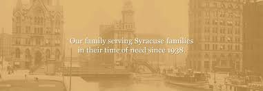 edward j ryan son funeral home our