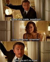 titanic memes | Tumblr via Relatably.com
