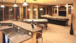 basement remodeling kansas city. Basement-remodel.jpg Basement Remodeling Kansas City