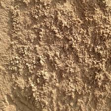 sharp sand. sharp sand