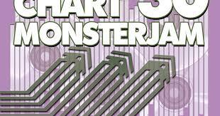 Dmc Chart Monsterjam 16 Music For All Dmc Chart Monsterjam