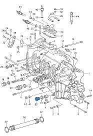 porsche 944 turbo 1986 engine diagram porsche automotive wiring porsche turbo engine diagram 101 05 964 1989 94 no22