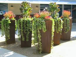 how to make a vertical garden. vertical garden planters home depot containers how to make a succulent diy