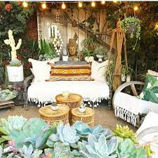 Small Picture Best 25 Gypsy decor ideas on Pinterest Magical bedroom Boho