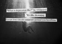 Sprüche Depressive Sprüche Wattpad