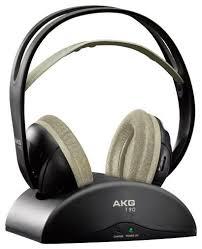 <b>Беспроводные наушники AKG K</b> 912 — купить по выгодной цене ...