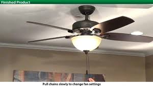 hunter ceiling fan light not working ceiling fan light fixture stopped working designs hunter ceiling fan light works fan does not