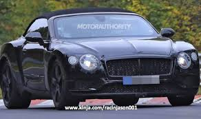 2018 bentley photos. simple photos 2018 bentley continental gt convertible for bentley photos