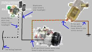 wiring diagram of ignition system wirdig wiring diagrams ignition switch for vw bug wiring get image
