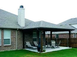 hip roof patio cover plans. Patio Hip Roof Cover Plans