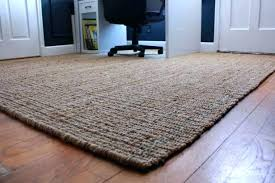 kmart area rugs area rugs rug area rugs bed bath and beyond new area rugs amazing kmart area rugs
