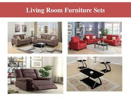 furniture prices. table lamps online furniture prices