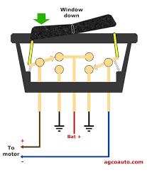 wiring diagram for car electric windows wiring wiring diagram for power window switches the wiring diagram on wiring diagram for car electric windows