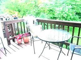 pool deck rugs outdoor deck rugs pool deck rugs deck rugs outdoor deck rugs outdoor deck