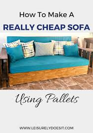 pallet furniture prices. how to make a really cheap sofa using pallets pallet furniture prices